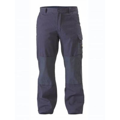 Bisley Razar Cordura Utility Pant