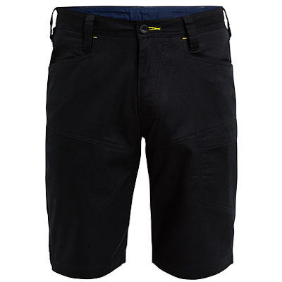 X Airflow Ripstop Vented Work Short