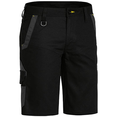 Flex & Move Stretch Cargo Short  BSHC1130_BSY