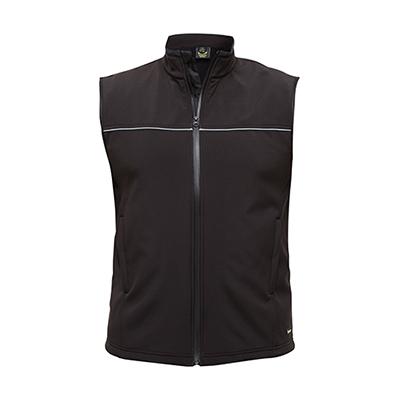 Bisley Soft Shell Vest