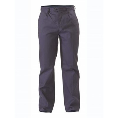 Insect Protection Original Drill Work Pant
