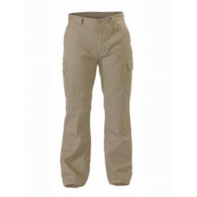 Insect Protection Cool Lightweight Utility Pant