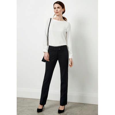 Ladies Stella Perfect Pant (BS506L_BIZ)