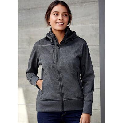 Ladies Oslo Jacket