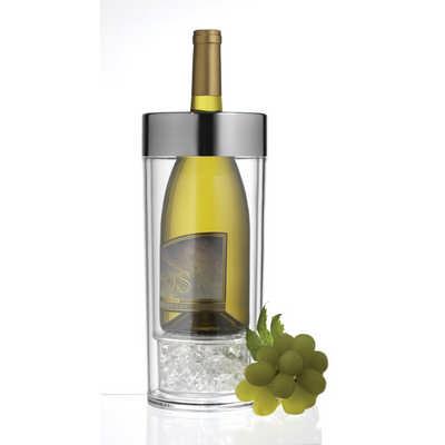 Single Wine Bottle Holder