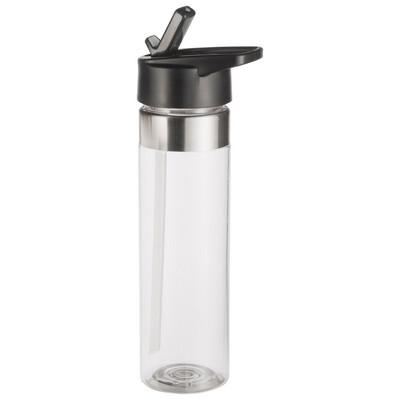 Drink Bottle - Clear