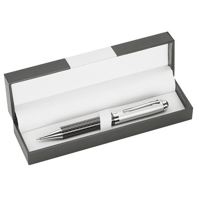 Single Pen Box