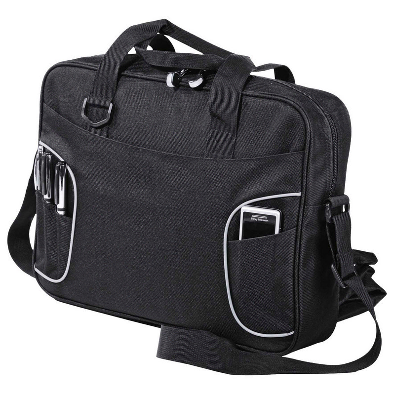 Express Conference Satchel