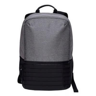Wired Compu Backpack