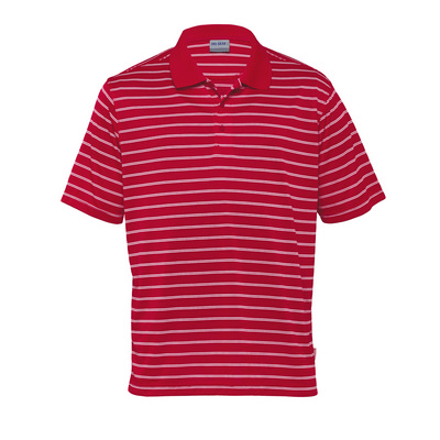 Dri Gear Fairway Polo - Mens