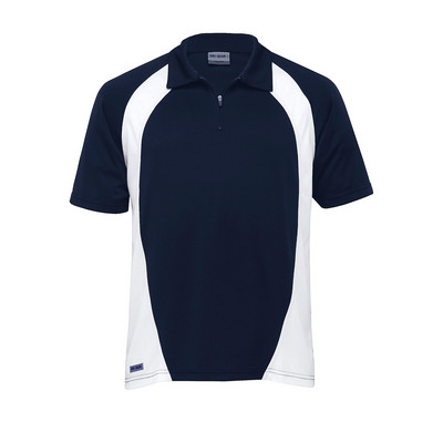 Dri Gear Active Blitz Polo - Mens