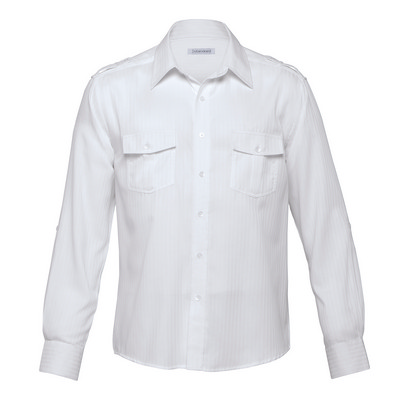 The Denison Shirt - Mens