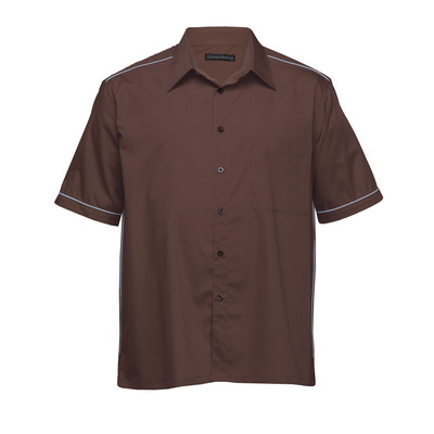 The Matrix Teflon� Shirt - Mens