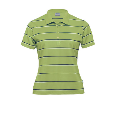Dri Gear Kinetic Polo - Womens