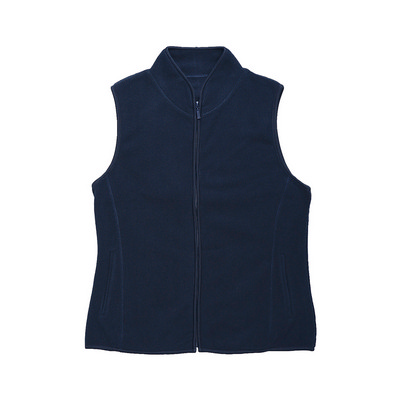 Ice Vista Vest - Womens