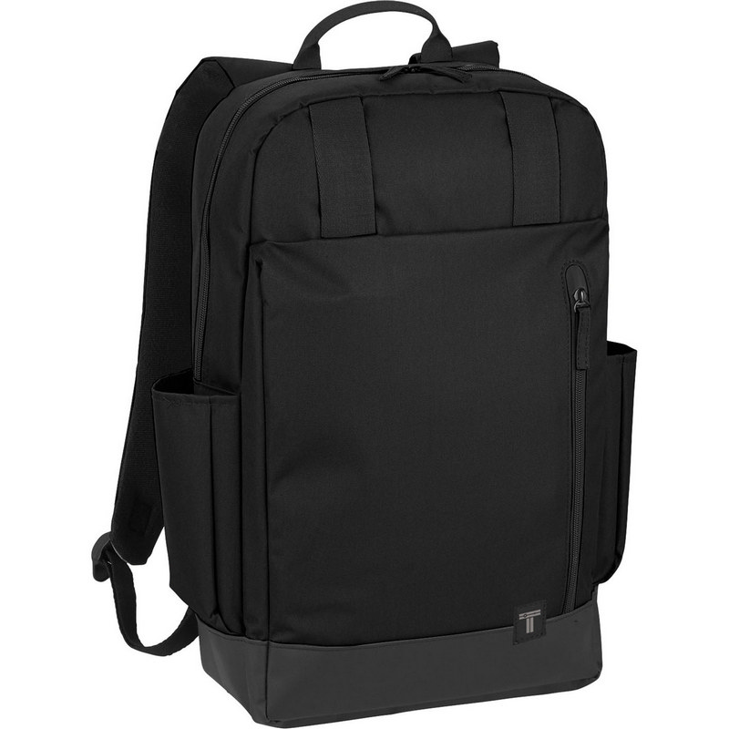 Tranzip 15 Computer Day Pack