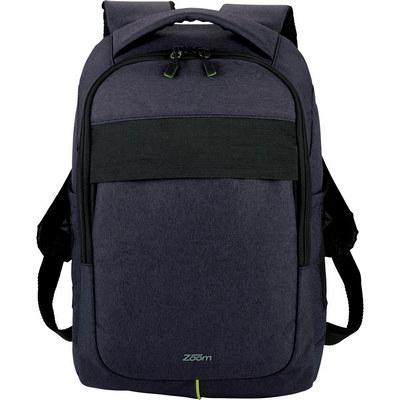 Zoom Stretch Compu-Backpack