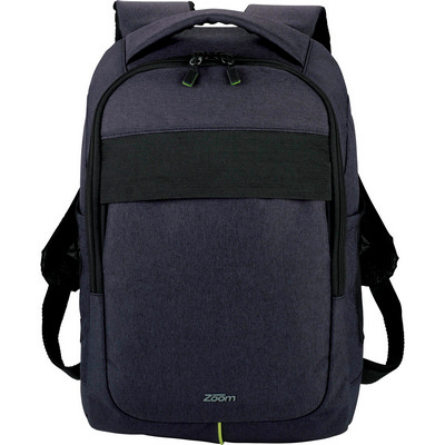 Zoom Stretch Compu-Backpack