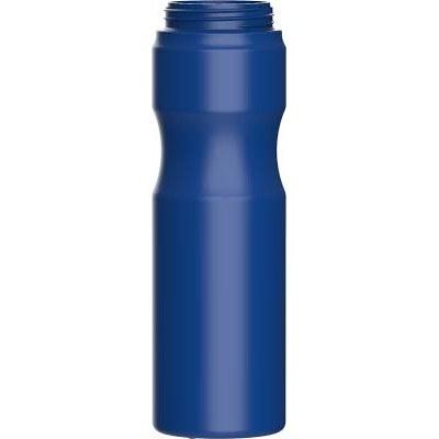 BUDGET 800ML - BALLISTIC BLUE