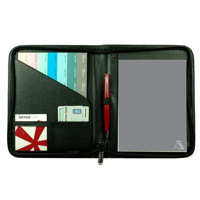A5 Manager Folio (S3030510_AC)
