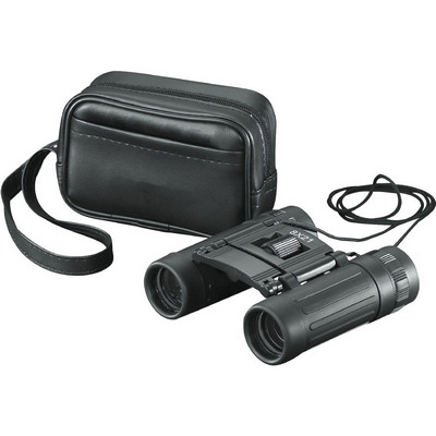 Yukon Binoculars - (printed with 1 colour(s)) 1025-33_BUL