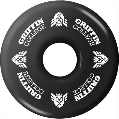 7-14 Inch Donut Flyer (HL-57_BUL)