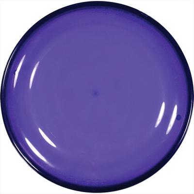 5-Inch Jewel Translucent Flyer (HL-95_BUL)