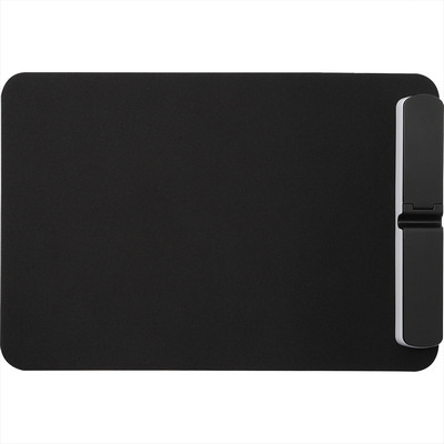 Cache Mouse Pad with USB Hub (SM-3723_BUL)