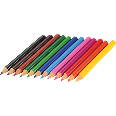 Pens Metal