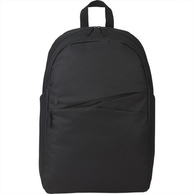 Iconic Slim 15 inch Computer Backpack (SM-5854_BUL)