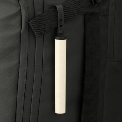 Reusable Stretchable SS Straw w EcoTube (SM-6406_BUL)