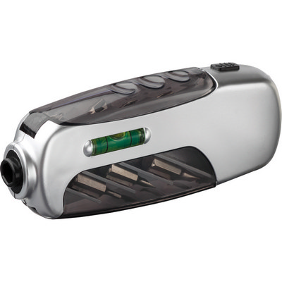 Deluxe Multi-Tool (SM-9349_BUL)