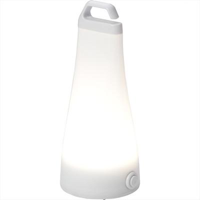 COB 2 in 1 Lantern