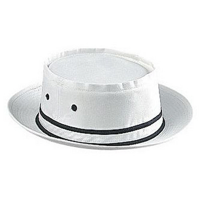 Fishermen Hat (17-065_C3)