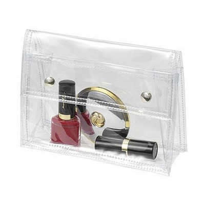 bag with press buttons UNIVERSAL (1800772_C3)