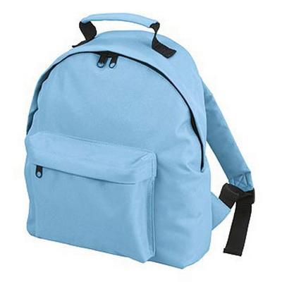 backpack KIDS (1802722_C3)