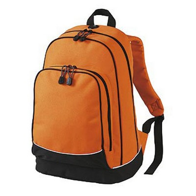 daypack CITY (1803310_C3)