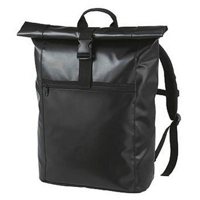 backpack KURIER ECO (1803908_C3)
