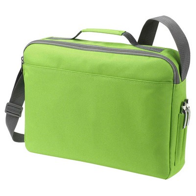 congress bag BASIC (1805510_C3)