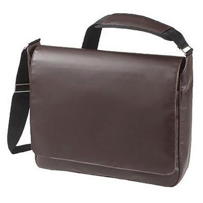 notebook bag SUCCESS (1806047_C3)
