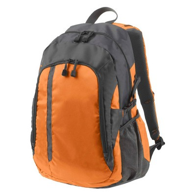 backpack GALAXY (1806694_C3)