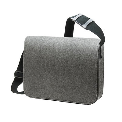 courier bag ModernClassic (1807554_C3)