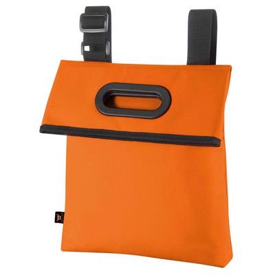 event bag EASY (1807790_C3)