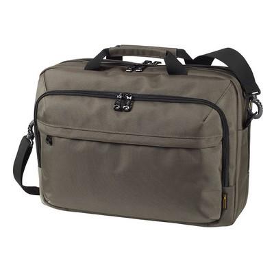 business bag MISSION (1809108_C3)