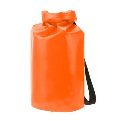 drybag SPLASH (1809786_C3)