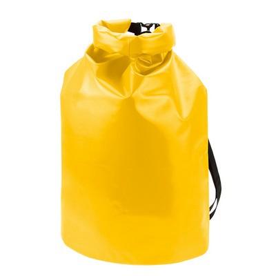 drybag SPLASH 2 (1809787_C3)