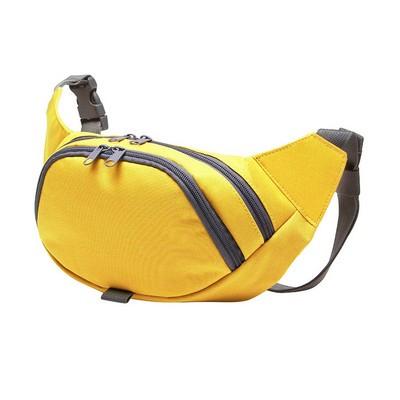 waist bag SOLUTION (1809793_C3)