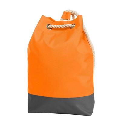 backpack BONNY (1809996_C3)