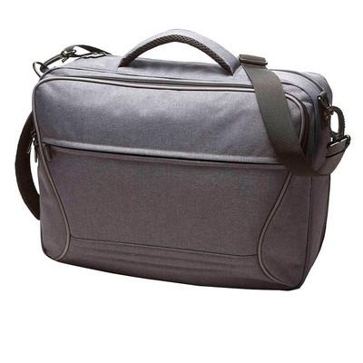 combi bag ATTENTION (1812199_C3)