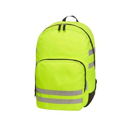 backpack REFLEX (1812206_C3)